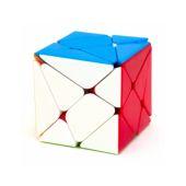 Кубик аксис FanXin Axis Cube