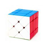 Кубик фишера FanXin Fisher Cube