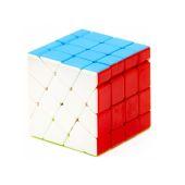 Кубик мельница 4x4 FanXin Windmill