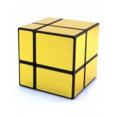 Головоломка ShengShou Mirror Blocks 2x2