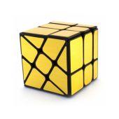 Мельница windmill mirrior cube