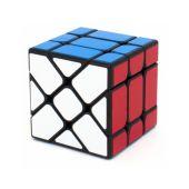 Кубик фишера YJ Fisher cube