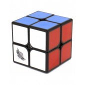 Кубик Рубика 2x2 Cyclone Boys FeiZhi