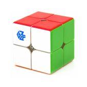 Кубик Рубика 2×2 GAN 249 V2