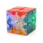 Кубик Рубика 2x2 MoYu YuPo