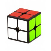 Кубик Рубика 2x2 ShengShou Mr. M (Магнитный)
