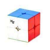Кубик Рубика 2х2 YJ MoYu MGC Magnetic (магнитный)