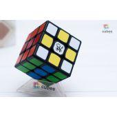 Кубик Рубика 3x3 DaYan 4 Lun Hui 2017