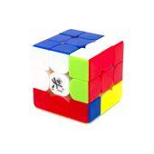 Кубик Рубика 3x3 DaYan 7 XiangYun