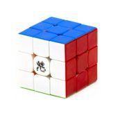 Кубик Рубика 3x3 DaYan TengYun Magnetic (Магнитный)