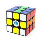 Кубик Рубика 3x3 GAN 356 Air Master