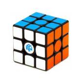 Кубик Рубика 3x3 GAN 356 Air Pro