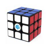 Кубик Рубика 3x3 GAN 356 Air Standart