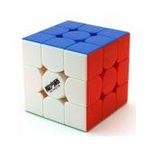 Кубик Рубика 3х3 MoFangGe Thunderclap V2