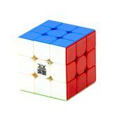 Кубик Рубика 3х3 MoYu WeiLong GTS V3 LM (магнитный)