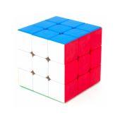 Кубик Рубика 3x3 ShengShou Mr. M (магнитный)
