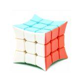 Кубик Рубика 3x3 YJ Concave