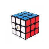 Кубик Рубика 3х3 YuXin Kylin V2 Magnetic (магнитный)