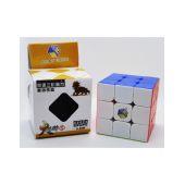 Кубик Рубика 3х3 YuXin Qilin Fire