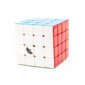 Кубик Рубика 4x4 Cyclone Boys Jisu G4