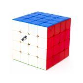 Кубик Рубика 4x4 MoFangGe Thunderclap