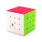 Кубик Рубика 4x4 MoFangGe QiYuan (S) пластик