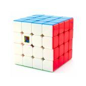 Кубик Рубика 4x4 MoYu MoFangJiaoShi MF4S пластик