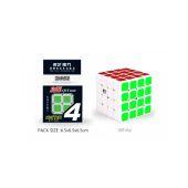 Кубик Рубика 4x4 Qiyi QiYuan