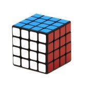 Кубик Рубика 4x4 ShengShou Mr. M (Магнитный)