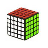 Кубик Рубика 5x5 ShengShou Mr. M (Магнитный)