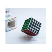Кубик рубика 5x5 MoYu MoFangJiaoShi MF5 карбон