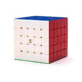 Кубик 5x5 YuXin HuangLong Magnetic