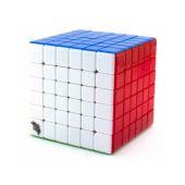 Кубик Рубика 6x6 Cyclone Boys G6