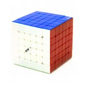 Кубик Рубика 6x6 MoFangGe WuHua V2