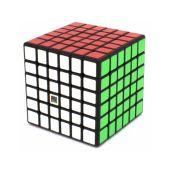 Кубик Рубика 6x6 MoYu MoFangJiaoShi MF6