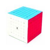 Кубик Рубика 7х7 MoFangGe QiXing (S)