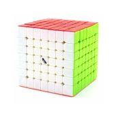 Кубик Рубика 7x7 MoFangGe WuJi