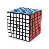 Кубик Рубика 7x7 MoYu MoFangJiaoShi MF7S