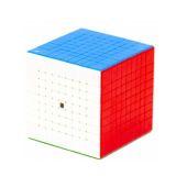 Кубик Рубика 9x9 MoYu MoFangJiaoShi MF9