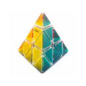Пирамидка Z-Cube Pyraminx