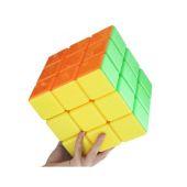 Кубик 3x3 HeShu 18 cm