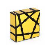Головоломка YJ MoYu Floppy Ghost Cube