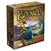 Runebound Нерушимые Узы
