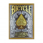 Карты Bicycle Aurora