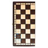 Шахматы Классические 35х35 см